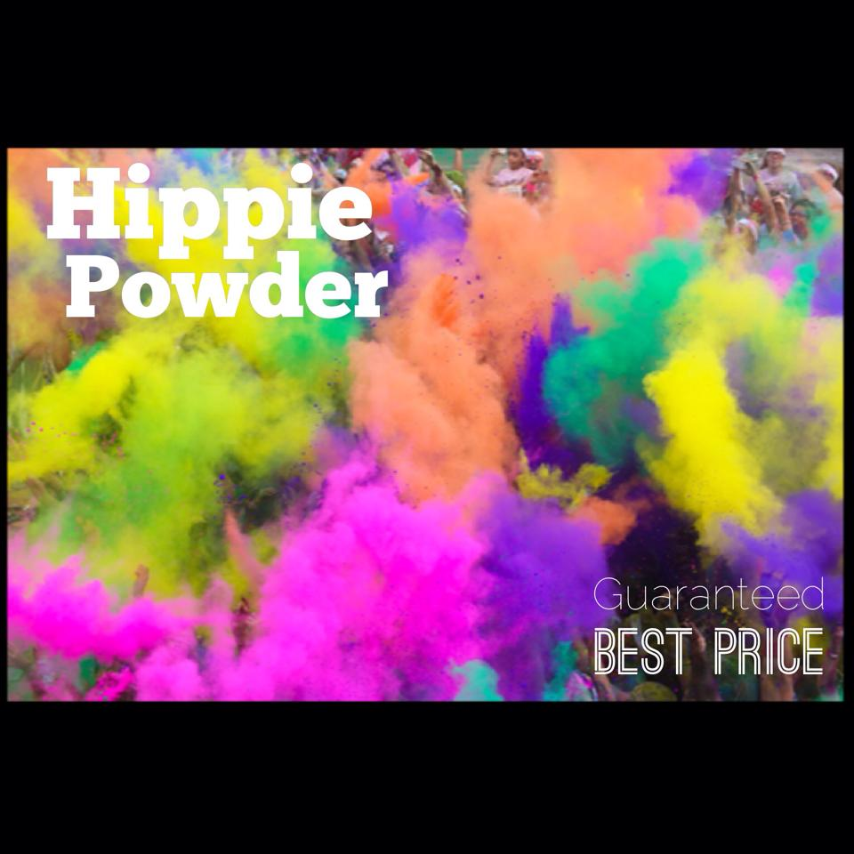 color-me-rad-powder